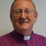 Bishop Chris (1)