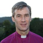 Bishop Tim.Lis Escop thumbnail