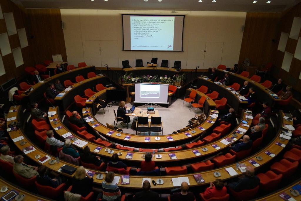Case study on international capital budgeting