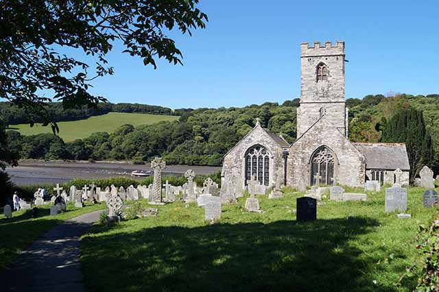 Community Backs Church In 163 140 000 Bell And Tower Appeal