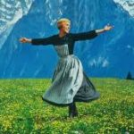 Women's Ministry and the Sound of Music