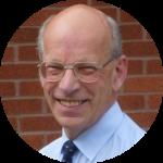 Administartor John Truscott